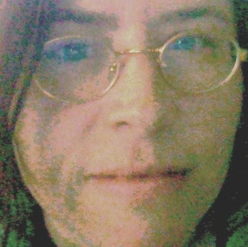 Dawn Rand