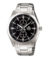 Casio Edifice : EQB-510DC-1A