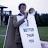 michael tovey avatar image
