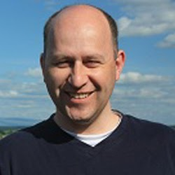 Randall Gates