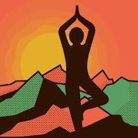 Dhananjay Mehrotra's avatar