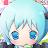 Sakura Moshiyo avatar image