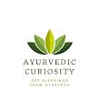 Ayurvedic C