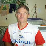 José Julio Jordan Lopes