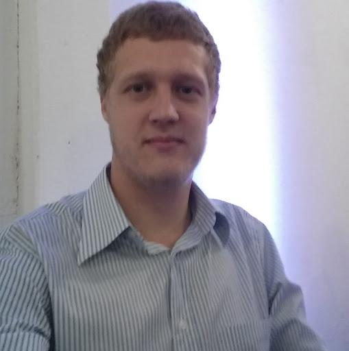 José Carlos Buss