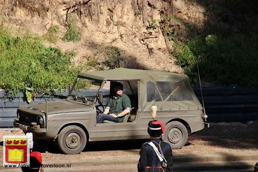 Op Herhaling Liberty Park - Oorlogsmuseum Overloon 08-09-2012 (22).JPG