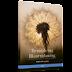 Το ταξίδι της Ηλιοστάλακτης, Μαρία Μυτερόζου (Android Book by Automon)