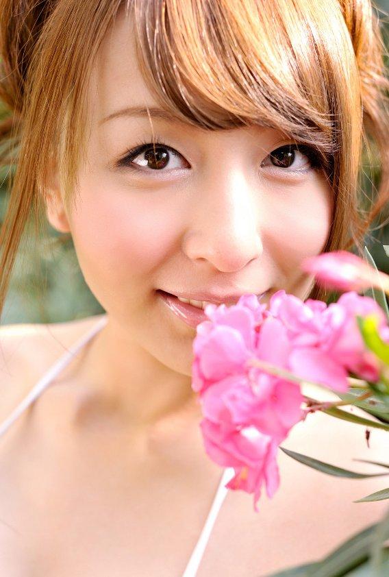 Jessica Kizaki, Kizaki Jessica, 希崎ジェシカ, きざきジェシカ