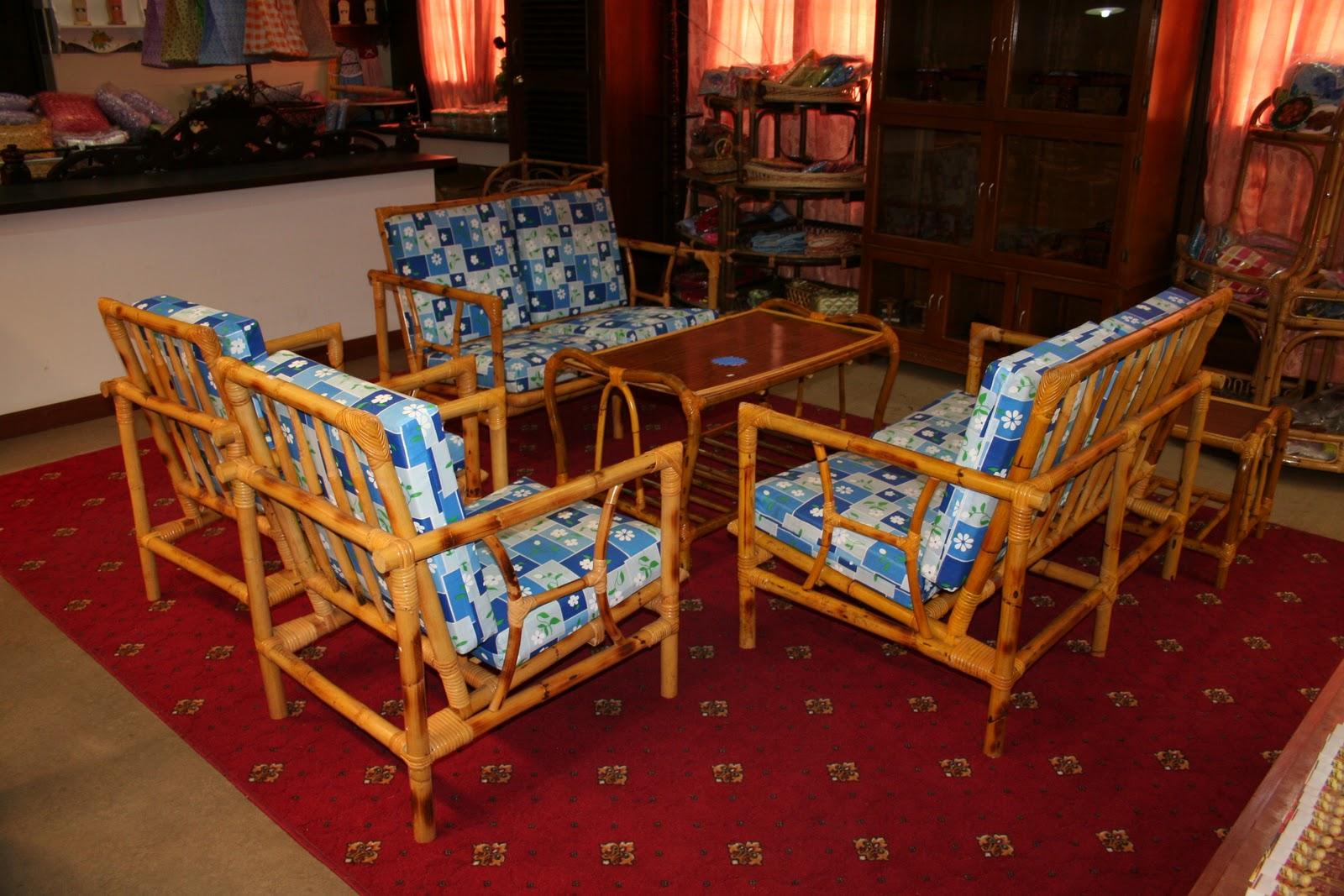 Jenis Kerusi Ruang Tamu Desainrumahid