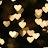 Kiara Love avatar image