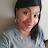 Toyya Robinson avatar image