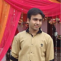 Profile picture of Yash Agrawal