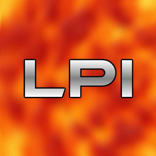 LPInferno