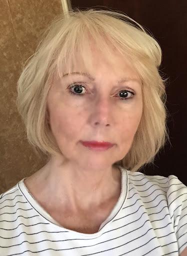 Eileen Reynolds