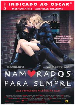 Namorados Para Sempre Dublado 2011
