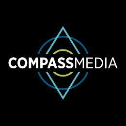 Compass Media LLC logo