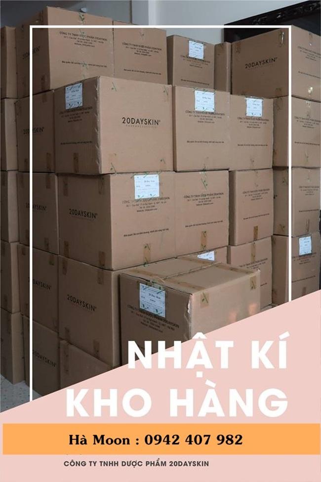 kho-hang-20-day-skin