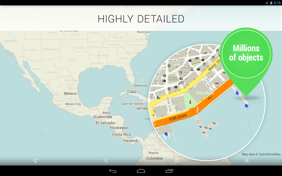 mapps-me-ios-android