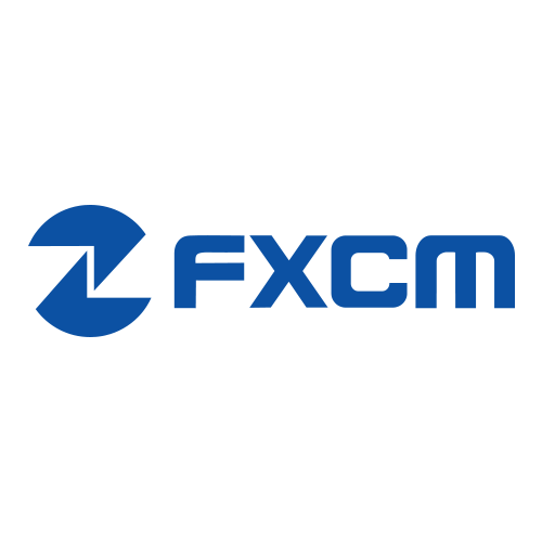 Forex Trading with FXCM - Google+