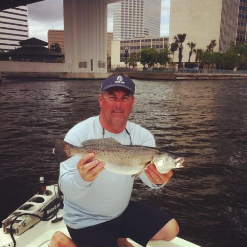 North florida fishing report 2013 for North florida fishing report