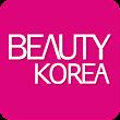 Beauty Korea D