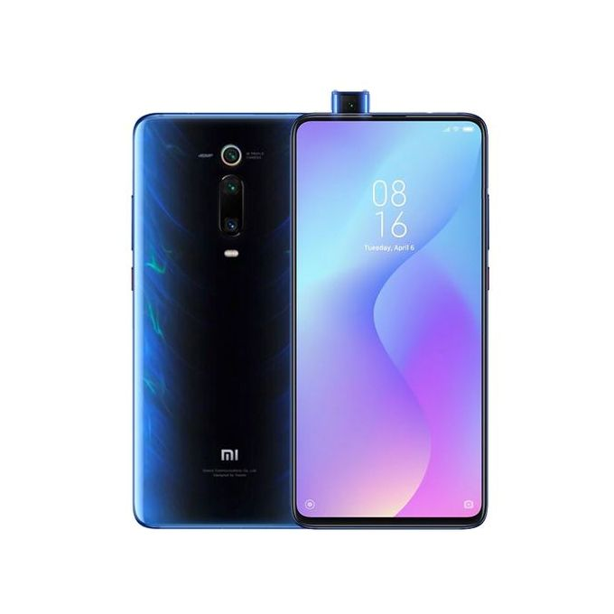 xiaomi mi 9t is the best phone to buy in Kenya