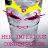 DjBudder Babe avatar image