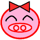 浜本好子(hama)