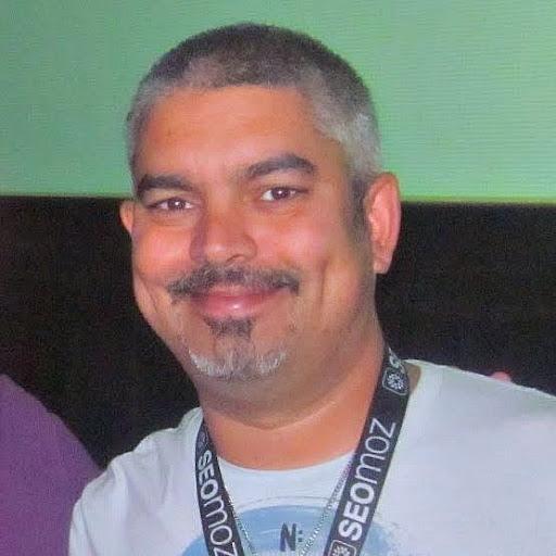 Carlos Fernandes
