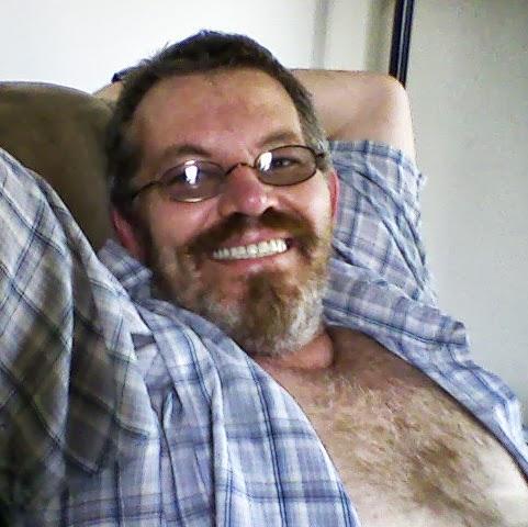 Dennis Mccoy