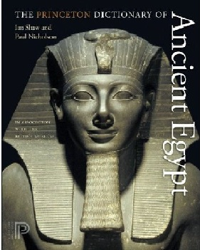 sir alan gardiner egyptian grammar pdf