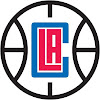 Clipper Nation