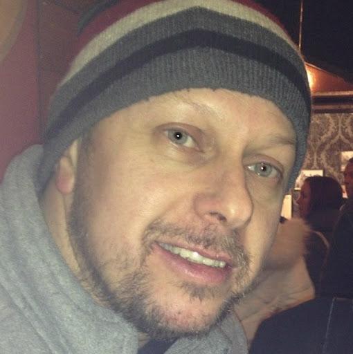Heath Jackson Photo 26