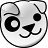 John Reed avatar image