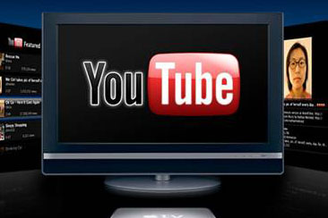 how to stop buffering when streaming online