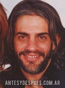 Pablo Echarri,