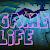 XxGammer-Lifexx
