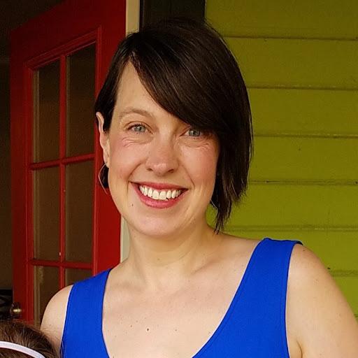 Kelly Clarke