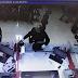 Vụ cướp Ngân hàng Techcomback tại Sóc Sơn: KHỞI TỐ BỔ SUNG 2 BỊ CAN VÌ CHE DẤU TỘI PHAM