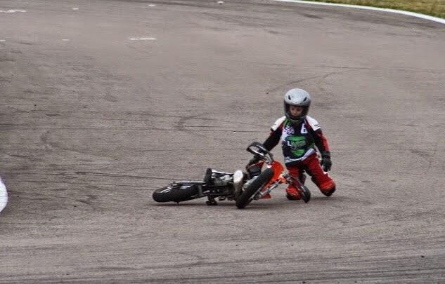 Stage moto enfant IMG_07847