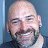 Lars Callahan avatar image