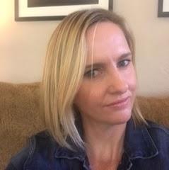 Shannon Johansen