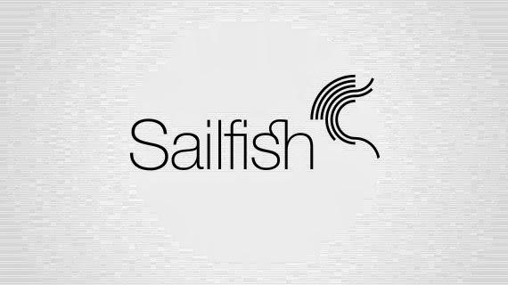 Sailfish, un SO completamente compatible con Android