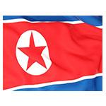Triều Tiên www.nhandinhbongdaso.net