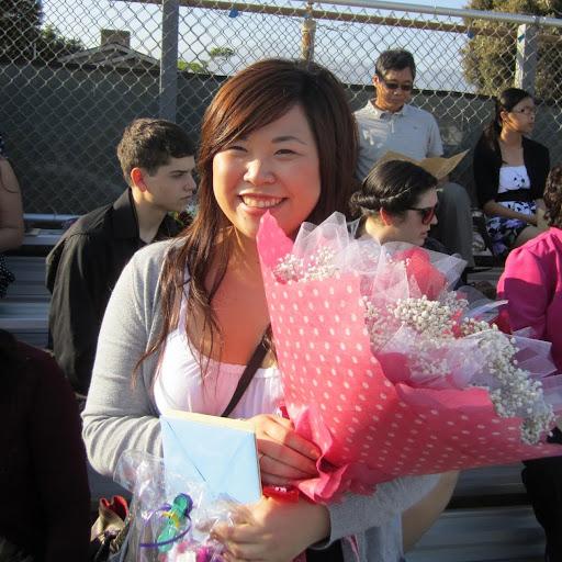 Christina Ta Photo 14