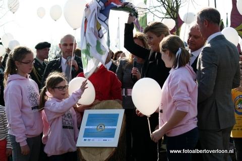 Nationale Boomfeestdag Oeffelt Beugen 21-03-2012 (204).JPG