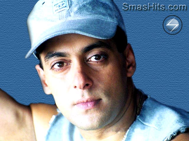 Wallpapers Salman Khan