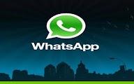 Descargar WhatsApp gratis Iphone tiempo limitado
