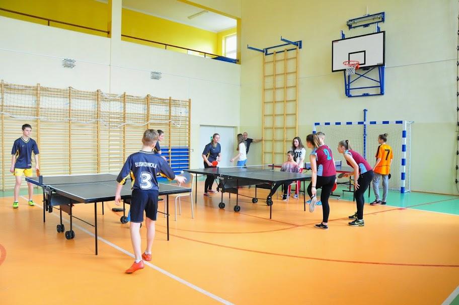 międzygminny-turniej-tenisa-stołowego