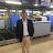 Ganesh Ghimire avatar image
